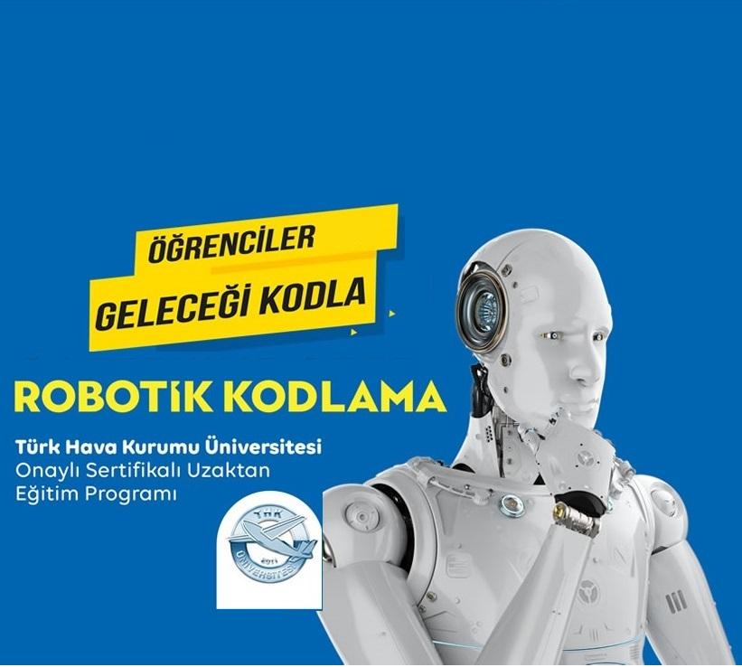 slider_robotik11