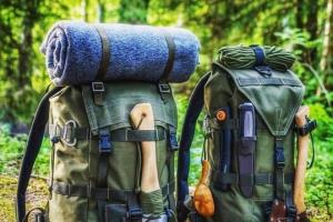 kamp-çantası-alırken-nelere-dikkat-etmeliyiz