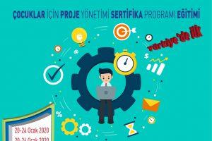 Proje Yönetimi-01