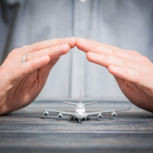 TAZELEME EĞİTİMİ HAKKINDA: Sivil Havacılık Kabin Hizmetleri Programı Öğrencilerinin Dikkatine.